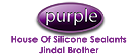 The-Purple-company